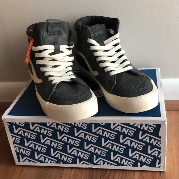 designer vans shoes \u003e Up to 78% OFF